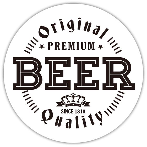 co-beer01