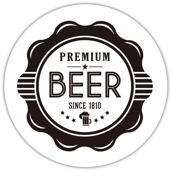 co-beer03
