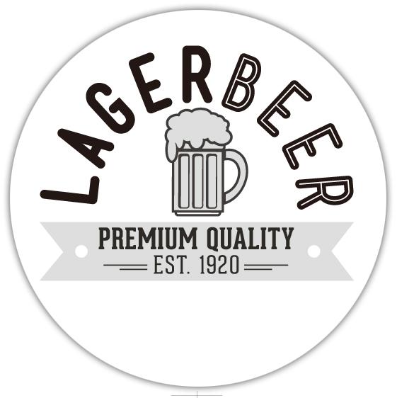 co-beer04