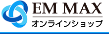 EMMAX ONLINE SHOP